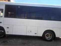Hyundai County. Продается автобус , 4 000куб. см., 16 мест