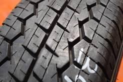 Dunlop DV-01. Летние, 2006 год, 5%, 2 шт