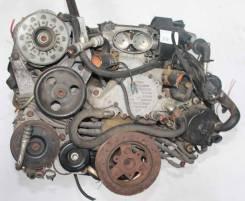 Двигатель Chevrolet LT1 5.7 литра Camaro Pontiac Firebird Trans Am
