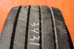 Dunlop SP 185. Летние, 2011 год, износ: 10%, 4 шт