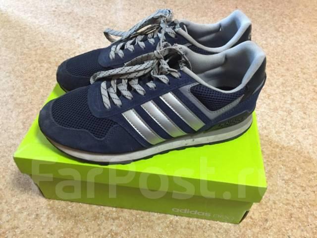 e061b1b8dfc Продам фирменные кроссовки Адидас мужские