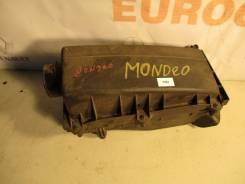 Корпус воздушного фильтра. Ford Mondeo, GE