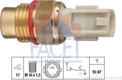 Датчик включения вентилятора Vernet TS2786