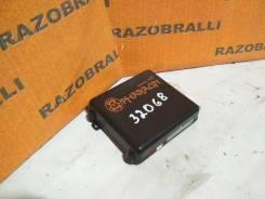Блок сигнализации PHARAON MODEL V21 KIA SPECTRA
