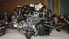 Насос топливный высокого давления. Mitsubishi Pajero, V24W, V24WG, V44W, V44WG Двигатель 4D56