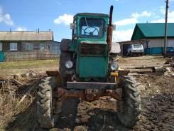 ЛТЗ Т-40. Продается трактор Т 40 в отличном состоянии все вопросы по телефону