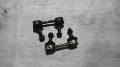 Стойка стабилизатора. Subaru Forester, SG5, SG9, SG9L Subaru Impreza, GDB Двигатели: EJ202, EJ203, EJ205, EJ255, EJ207