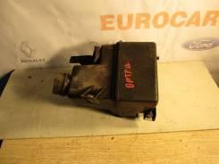 Резонатор воздушного фильтра. Chevrolet Lacetti, J200