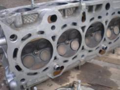 Головка блока цилиндров. Honda: FR-V, Edix, Stream, Civic, Civic Ferio Двигатели: D17A2, K20A9, N22A1, R18A1, D17A, K20A1, 4EE2, D14Z5, D14Z6, D15B, D...