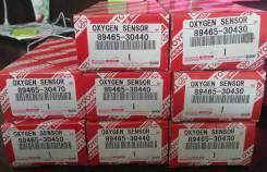 Датчик кислородный. Lexus GS430, JZS160 Lexus GS300, JZS160 Lexus GS400, JZS160 Двигатель 2JZGE