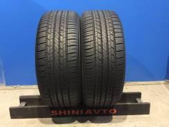 Dunlop SP Sport Maxx A1. Летние, износ: 5%, 2 шт