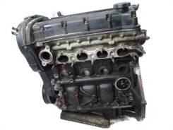 Двигатель в сборе. Chevrolet: Lacetti, Cobalt, Rezzo, Captiva, Viva, Spark, Orlando, Cruze, Aveo Двигатели: F14D3, F16D3, F18D3, T18SED, A16DMS, A16SM...