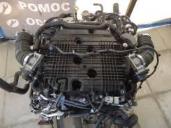 Двигатель в сборе. Infiniti: QX56, G35, I30, G20, M25, QX70, M45, FX50, M35, QX30, QX4, M30, G25, G37, FX45, EX35, FX35, EX30d, EX37, EX25 Двигатели...