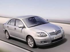 Линза фары. Toyota Avensis, AZT250, AZT250L, AZT250W, AZT251, AZT251L, AZT251W, AZT255, AZT255W, CDT250, ZZT251, ZZT251L Двигатели: 1AZFSE, 1CDFTV, 1Z...