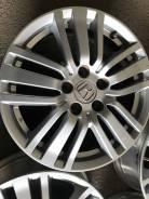 """Honda. 6.5x17"""", 5x114.30, ET55, ЦО 63,0мм. Под заказ"""