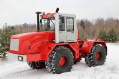 Кировец. Трактор К-701 после капремонта, 300 л.с. Под заказ