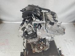 Двигатель в сборе. Lexus: IS300, RX270, IS200, GX470, ES200, GX460, GS350, GX400, GS430, ES300, LX460, LS350, ES300h, IS350, IS250, GS F, GS450h, ES33...