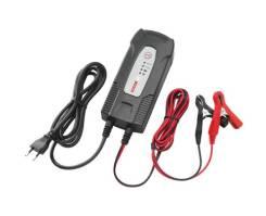 Зарядное устройство BOSCH для АКБ C1 [018999901M]