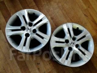 "Honda. 6.0x15"", 4x100.00, ET50, ЦО 56,1мм."