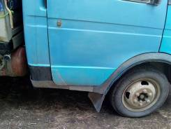 ГАЗ 330210. Продается Газель 330210, 2 000куб. см., 1 500кг., 4x2