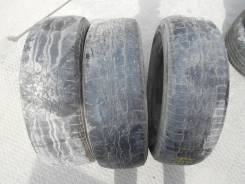 Bridgestone Dueler H/T D687, 225/65 R17 101S