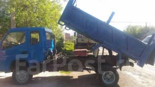 Isuzu Elf. Продается грузовик, 3 770куб. см., 3 000кг.