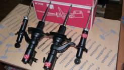 Комплект амортизаторов KYB Honda Civic EU# ES# EP# 22 / 14