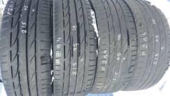 Bridgestone Potenza S001. летние, 2014 год, б/у, износ 5%
