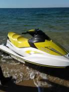 BRP Sea-Doo GTI. 155,00л.с., 2009 год год