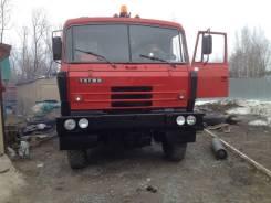 Tatra. Продам Татру Срочно, 15 825куб. см., 10 000кг., 6x6