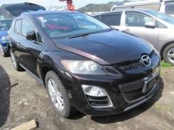 Болт крепления рычага. Mazda CX-7, ER, ER19, ER3P
