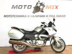 Honda NT 700V. 700куб. см., исправен, птс, без пробега