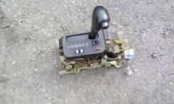 Ручка переключения автомата. Toyota Carina ED, ST203, ST202, ST205 Двигатели: 3SFE, 3SGE