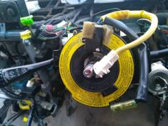 SRS кольцо. Mitsubishi Pajero, V25W Двигатель 6G74