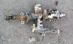 Колонка рулевая. Toyota Carina ED, ST203, ST202, ST205 Двигатели: 3SFE, 3SGE