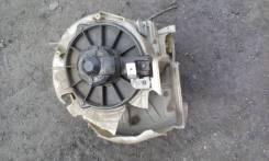 Мотор печки. Toyota Carina ED, ST203, ST202, ST205 Двигатели: 3SFE, 3SGE