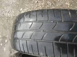 Pirelli Scorpion. Летние, 40%, 2 шт