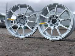 "Advan Racing RS. 5.5x14"", 4x100.00, ET38, ЦО 73,1 мм."