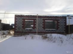 Продам участок. 770кв.м., собственность, аренда, электричество, вода