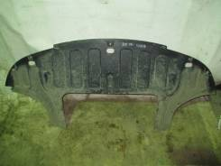 Защита двигателя. Kia Rio, FB Двигатели: G4FC, G4LC