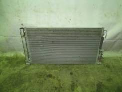 Радиатор кондиционера. Kia Sportage Двигатель KIARF