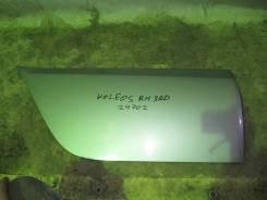 Накладка на боковую дверь. Renault Koleos, HY0 Двигатели: 2TR, M9R