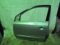 Дверь передняя левая Renault Koleos (HY) 2008-2016 (801010029R)