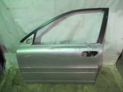 Дверь передняя левая Volvo S80 1998-2006 (9154624)