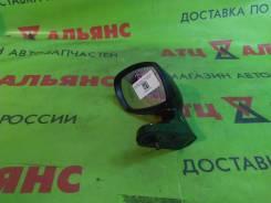 Рожок SUBARU FORESTER, SH5, EJ204, 426-0000750