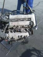 Двигатель NISSAN RNESSA, N30, SR20DE, HB3180, 074-0039225