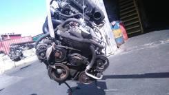 Двигатель DAIHATSU YRV, M201G, K3VE, HB3174, 0740039219