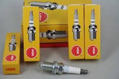 Свеча зажигания NGK 3584 (BKR6EKUB 3654