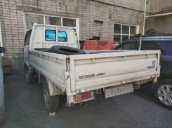 Mazda Bongo. Продается грузовик mazda bongo, 1 800куб. см., 1 000кг.