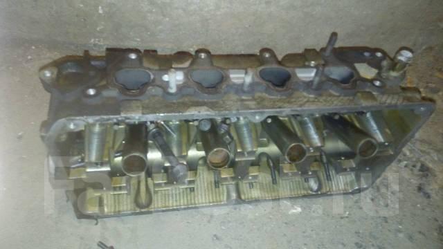 Двигатель в сборе. Mitsubishi Lancer, CS1A, CS3W Двигатель 4G18
